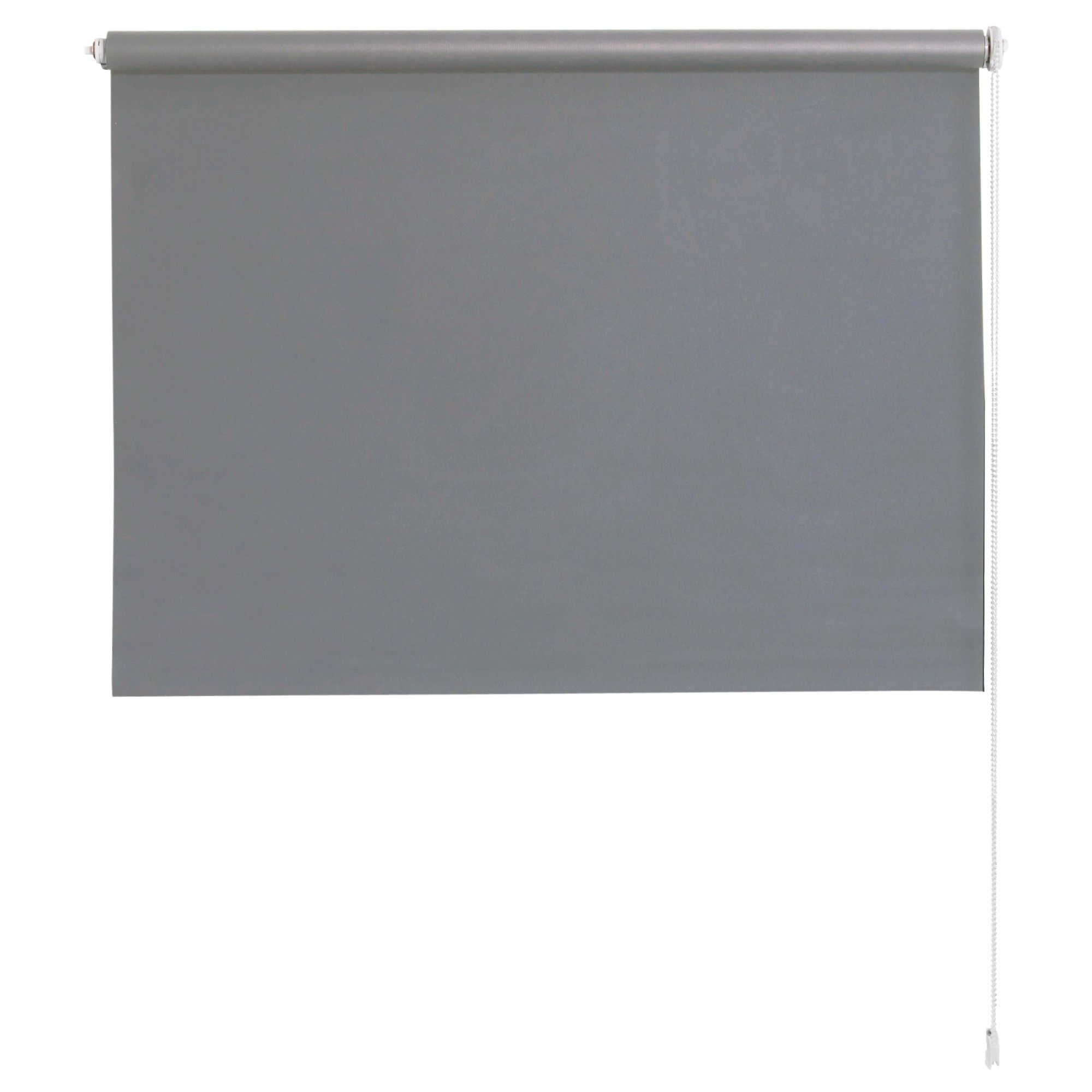 tupplur roller blind 100x195 cm ikea for mbr i 39 d. Black Bedroom Furniture Sets. Home Design Ideas