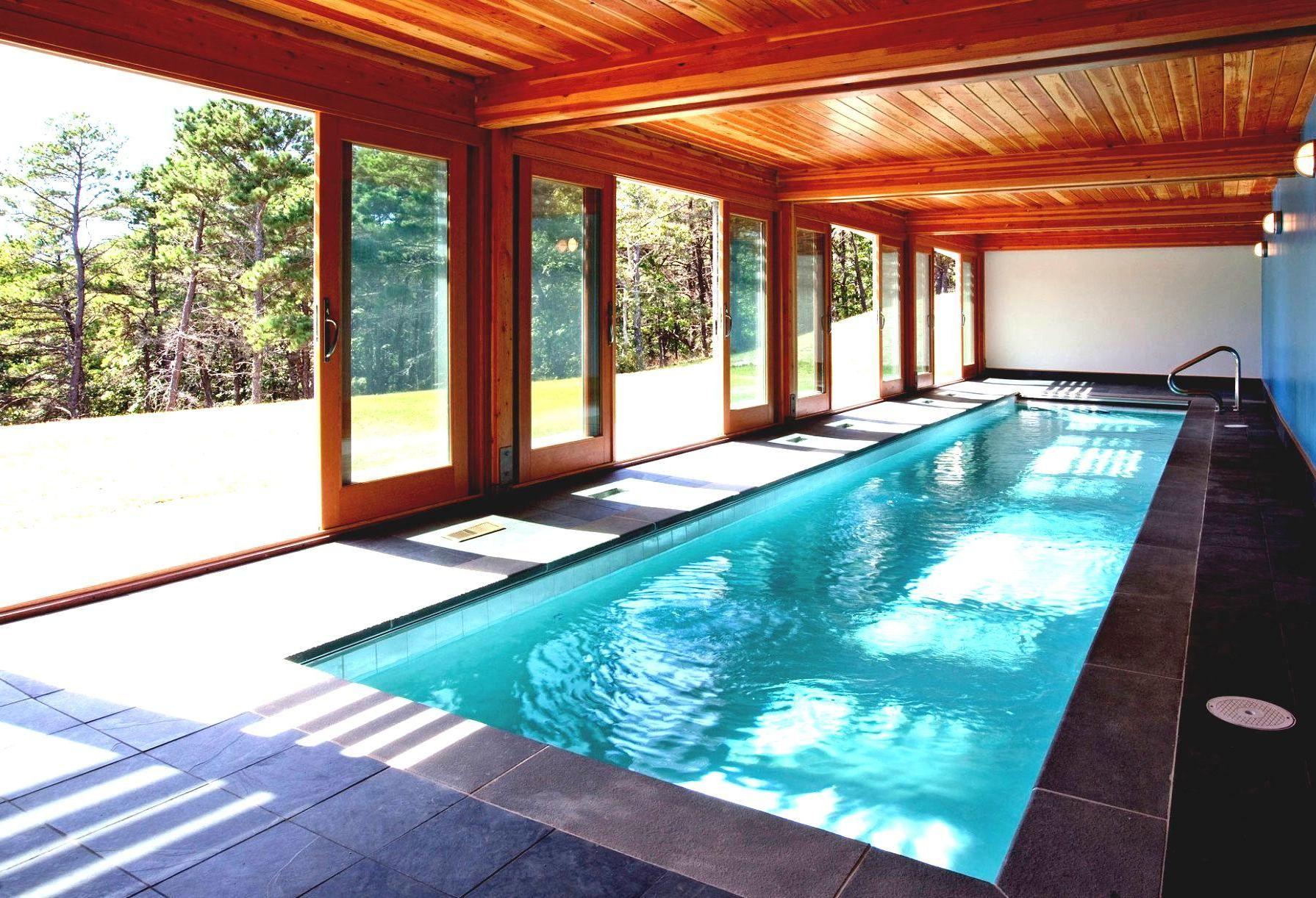 Indoor swimming pool \u2013 Steven Gerrard Mansion house plans ...