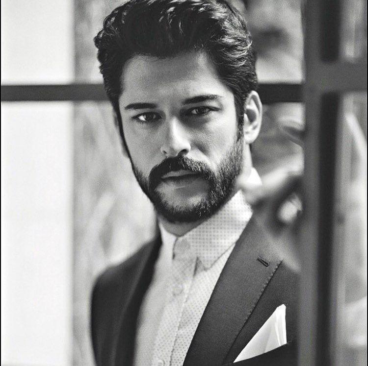 466 Aprecieri 12 Comentarii Burak Ozcivit Burakozcivit Ir Pe Instagram ژوووون Burakozcivit Turkish Men Turkish Actors Beautiful Men