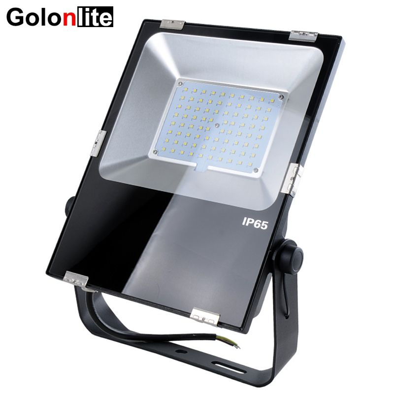 LED Flood Light 200W 150W 100W 50W 30W 20W 10W outdoor lighting led lamp IP65