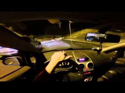 Nitrus - Taxi Driver   Hiphopmadeinita.it - hip hop italiano, rap italiano, emergenti, interviste, video, news
