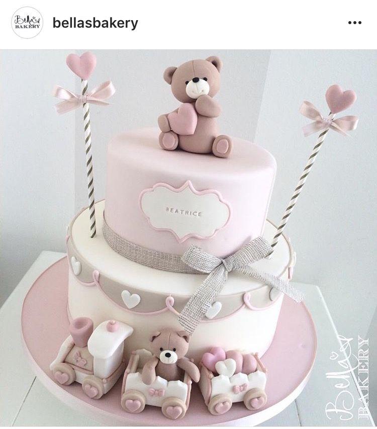 Pin by Andrea Feketeova on Kole Pinterest Cake Babies and