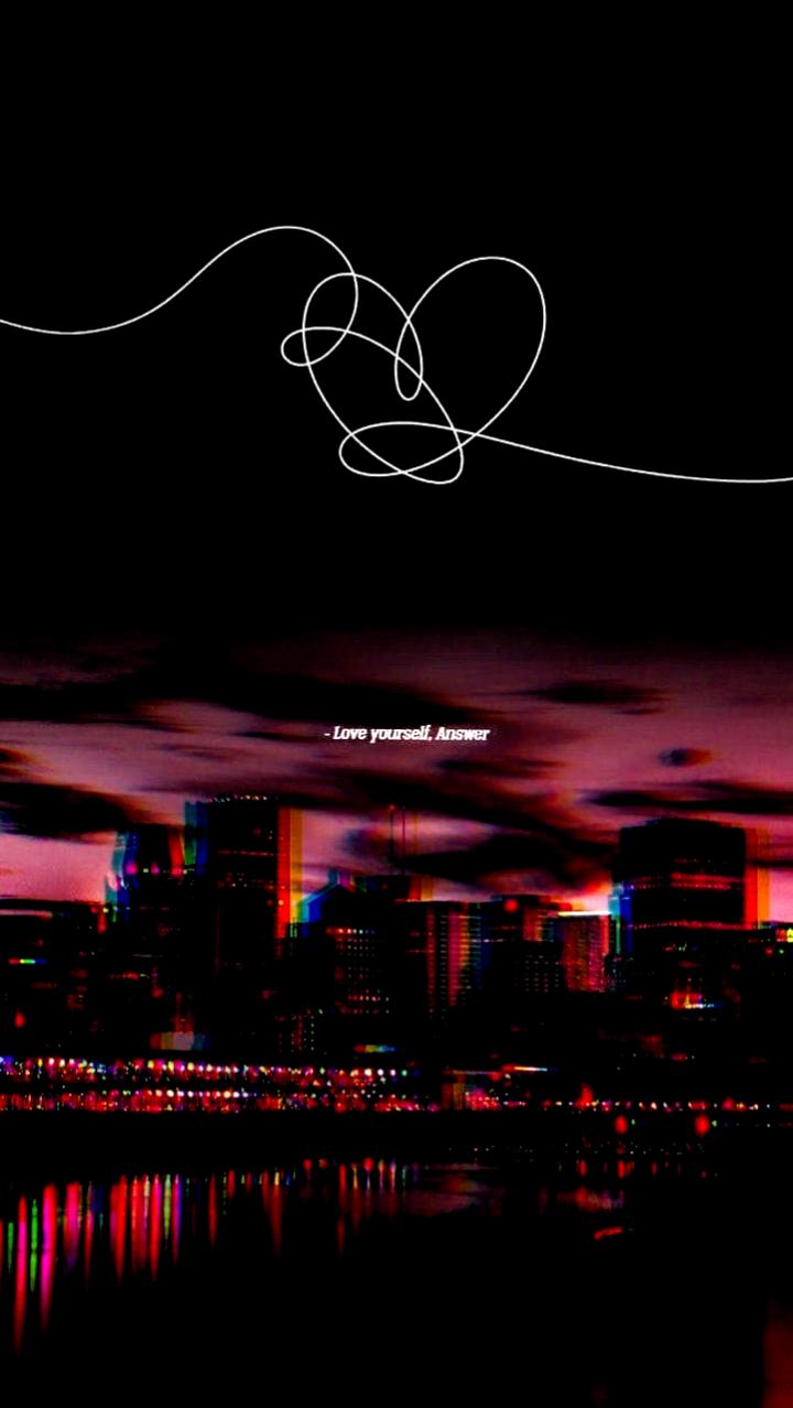 Samsung Wallpaper Tumblr Wallpaper Tapete Wallpapers Tumblr Samsung Wallpaper Tumblr Wallpaper Fall Wallpaper Tumblr