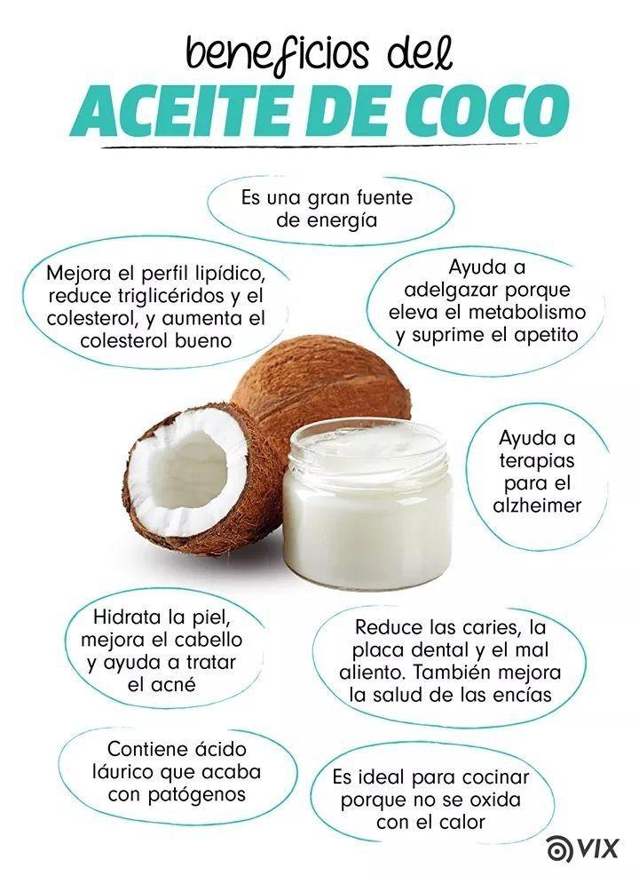 350 Ideas De Aceite De Koco Monteblanco Recetas De Belleza Aceite Tratamientos De Belleza