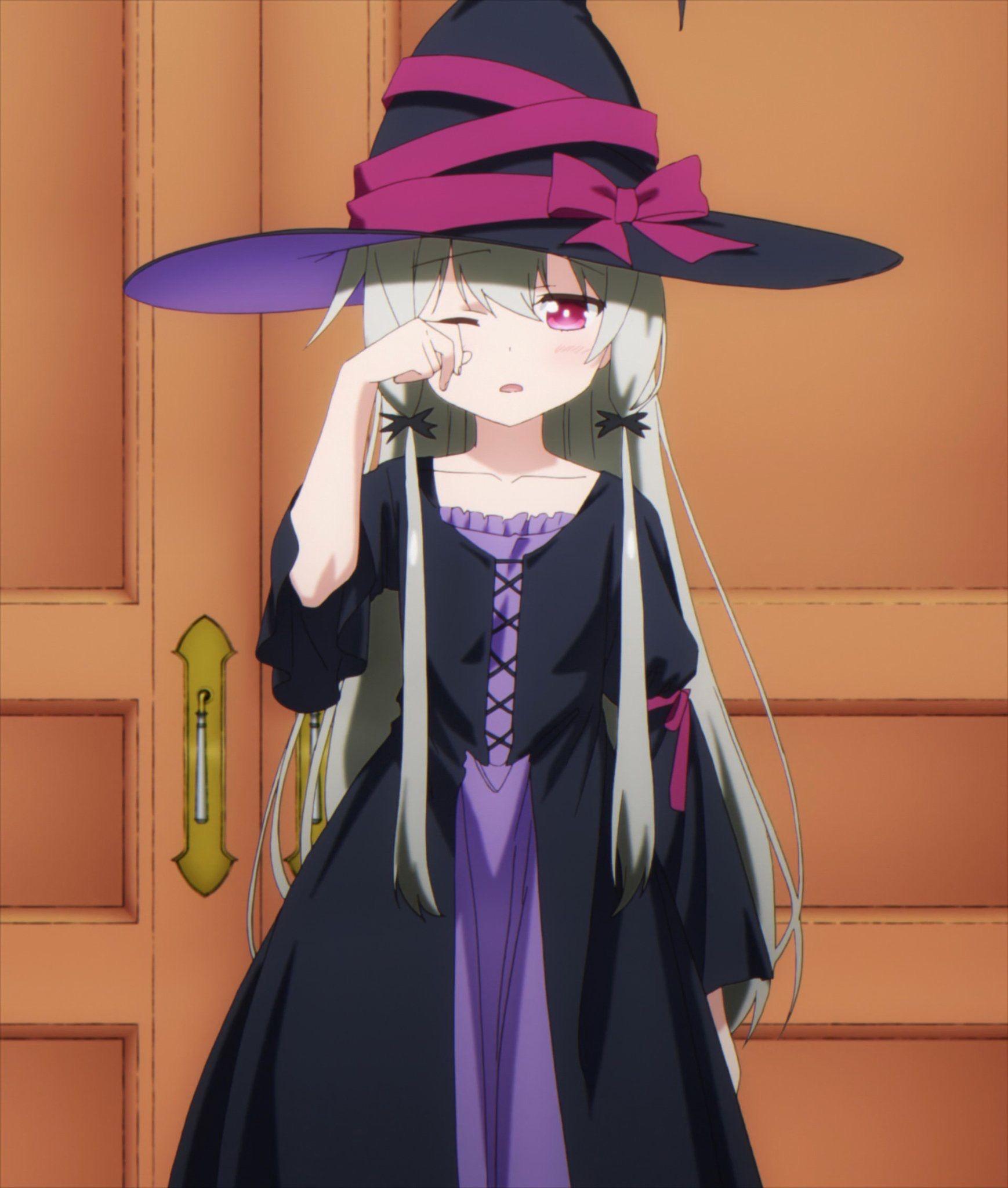 Pin on Tonari no Kyuuketsuki-san