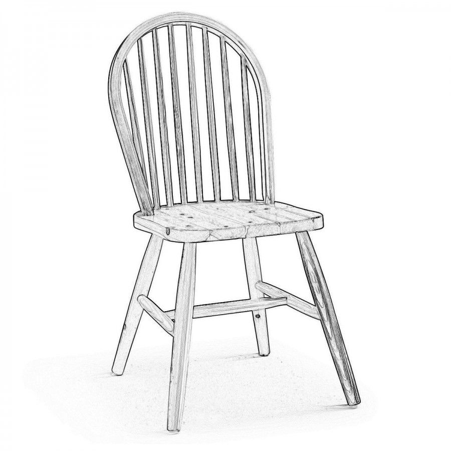 Vendita Mobili Stile Vecchia America bernina legno grezzo | legno grezzo, legno e sedia legno