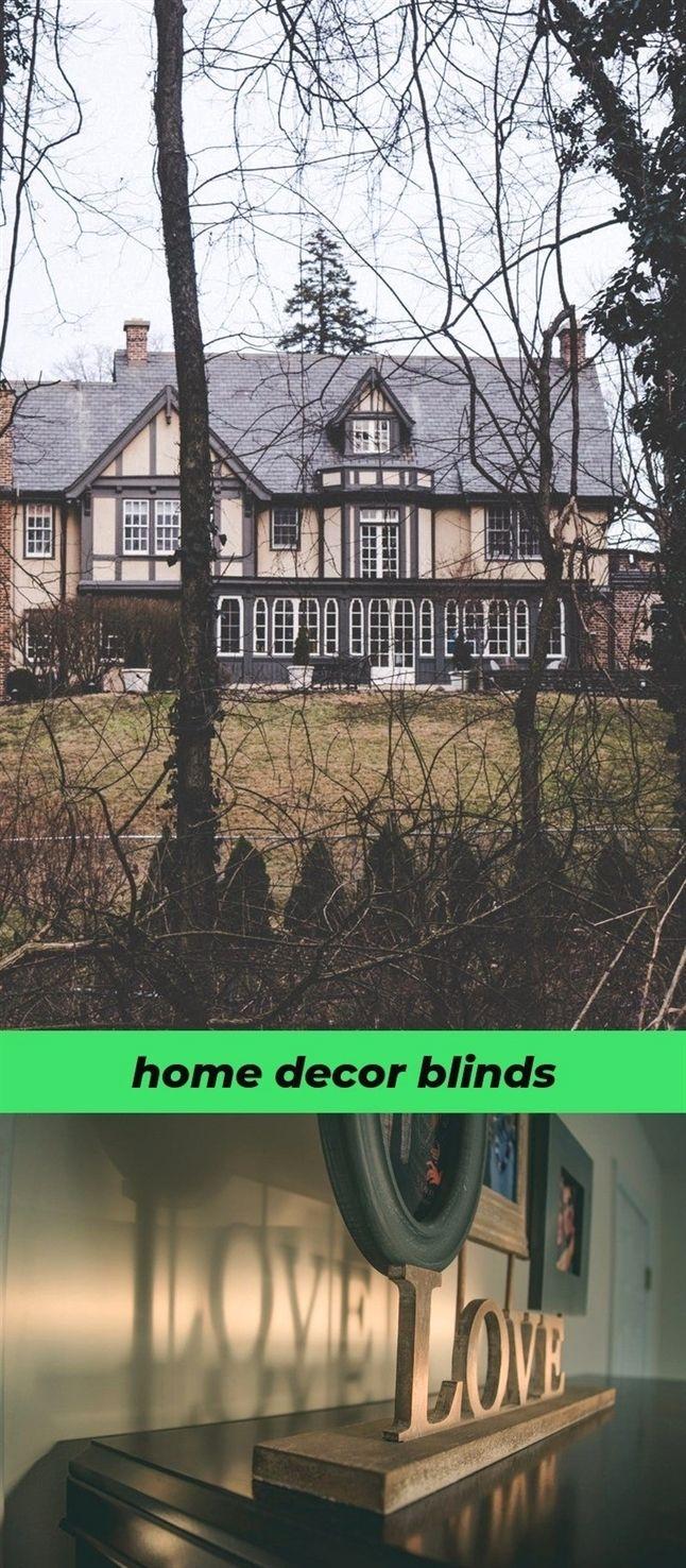 Home Decor Blinds 110 20180829115219 62 Online India Designer Salary