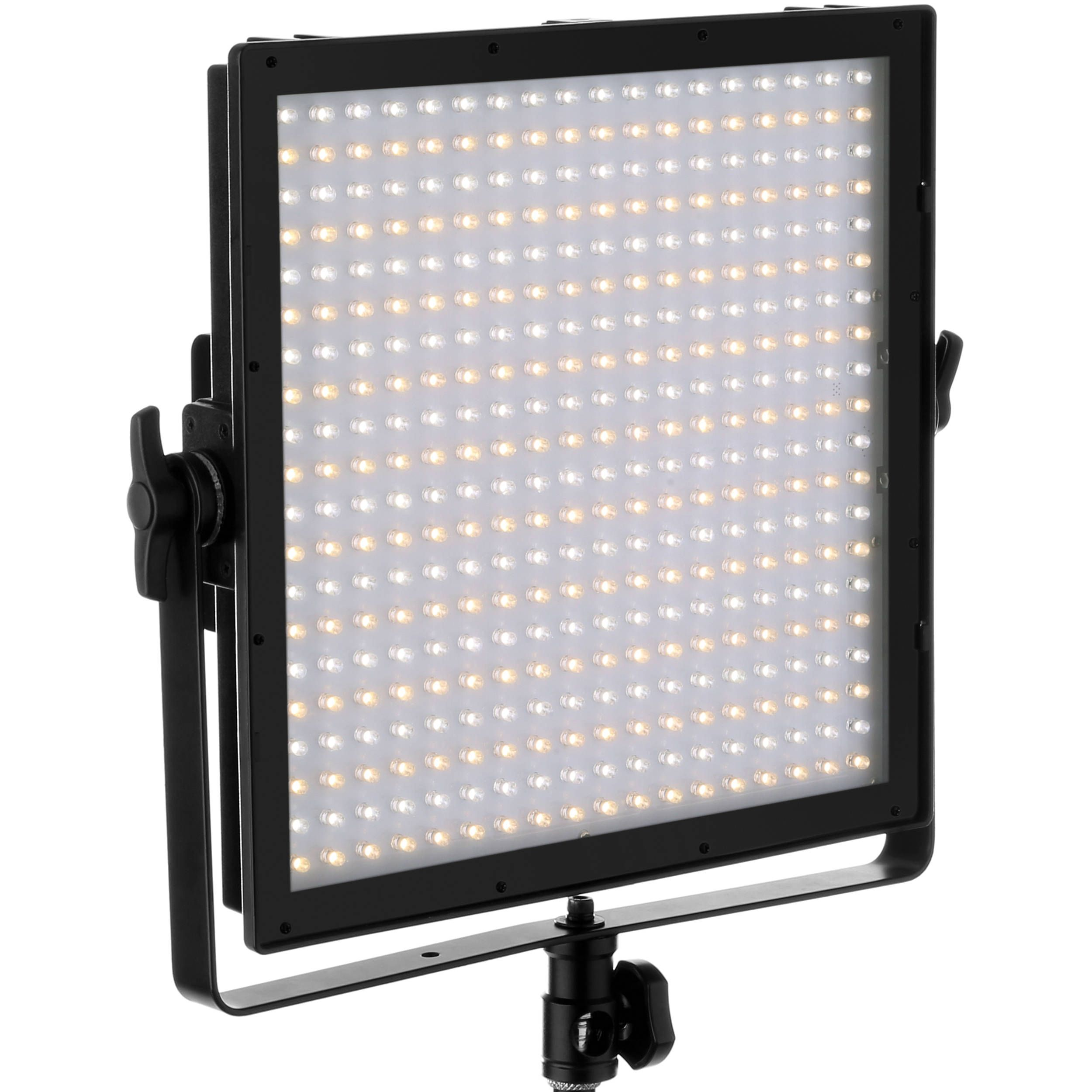 Cheap light studio Buy Quality photography lighting directly from China led photography light Suppliers 360 Daylight LED Photography Light Studio Panel ...  sc 1 st  Pinterest & Recommended by Claire- Genaray SpectroLED Essential 360 Bi-Color ... azcodes.com