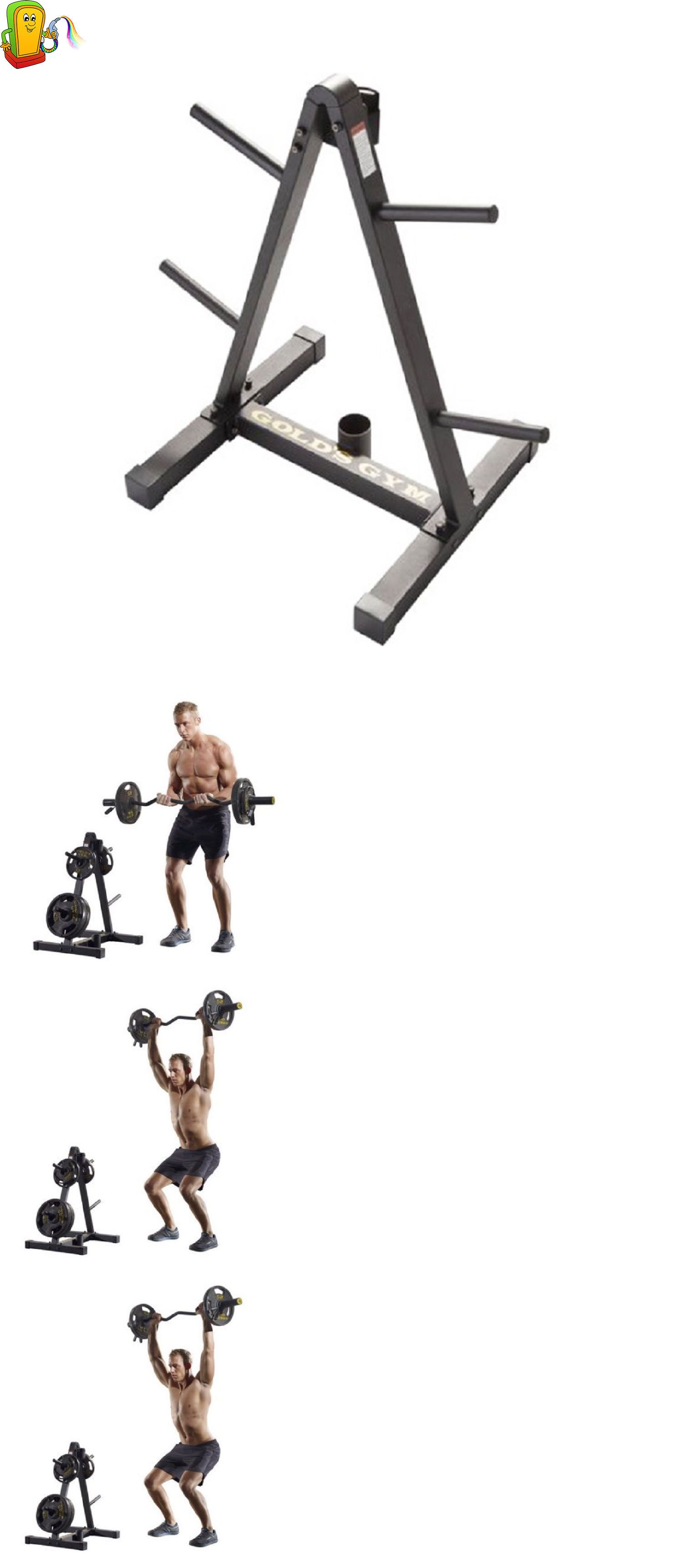 rack mounted deep creative short titan t power itm is dips squats limited folding for shupfpwr exercises ideal with fitness barbell bench back wall start and anyone space pressing storage other the doing fold series