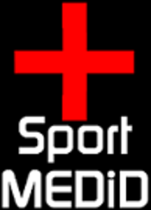 Simple, Peace Of Mind Protection - SportMEDiD+
