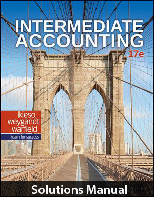 financial and managerial accounting for mbas 4th edition free download
