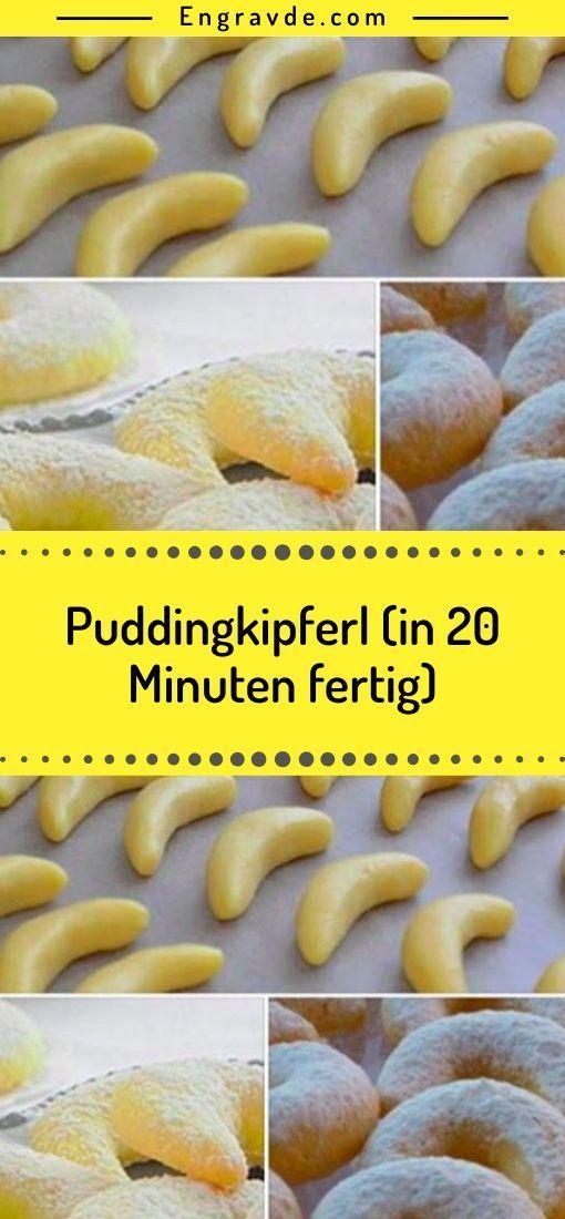 Zutaten  440 g Mehl  220 g Butter  190 g Puderzucker  1 Pck. Vanillezucker  80 g…