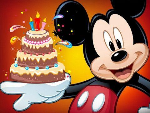 Cancion De Feliz Cumpleaños Mickey Mouse Feliz Cumpleaños Niños Youtube Feliz Cumpleaños De Disney Feliz Cumpleaños Niña Feliz Cumpleaños De Mickey Mouse