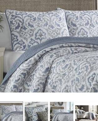 Tommy Bahama Bedding Quilt And Comforter Sets Bed Coastal