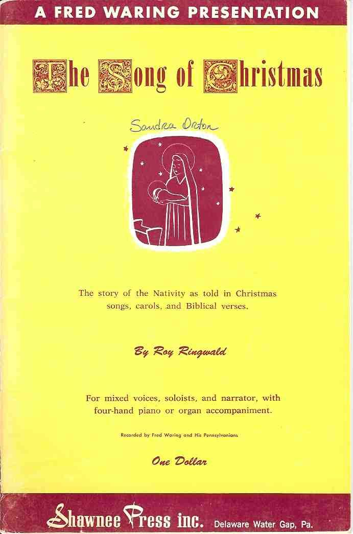 Cover (Click to view in full window) sandyrelics Pinterest - presentation cover with window