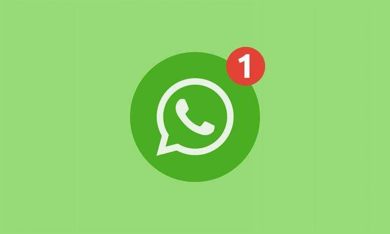 Whatsapp Web Icin Onemli Gorusme Ozelligi Geldi Haberler Indir Com Teknoloji Mesajlasma Android