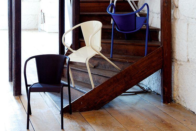 Adico Hotelaria   Gartenmöbel, Wohnung, Stühle