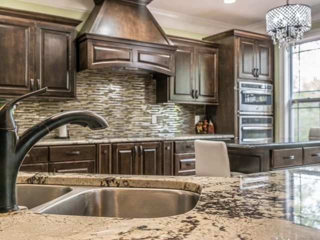 Kitchen Design Granite Simple Granitekitchencountertopsdelicatuswhitedallastxgranite Decorating Inspiration