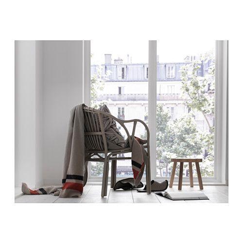 Mobilier et d coration int rieur et ext rieur ikea ryssby ikea ikea inspiration striped sofa - Mobilier exterieur ikea ...