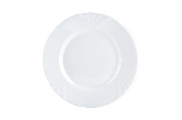 Zestaw Obiadowy Luminarc Cadix