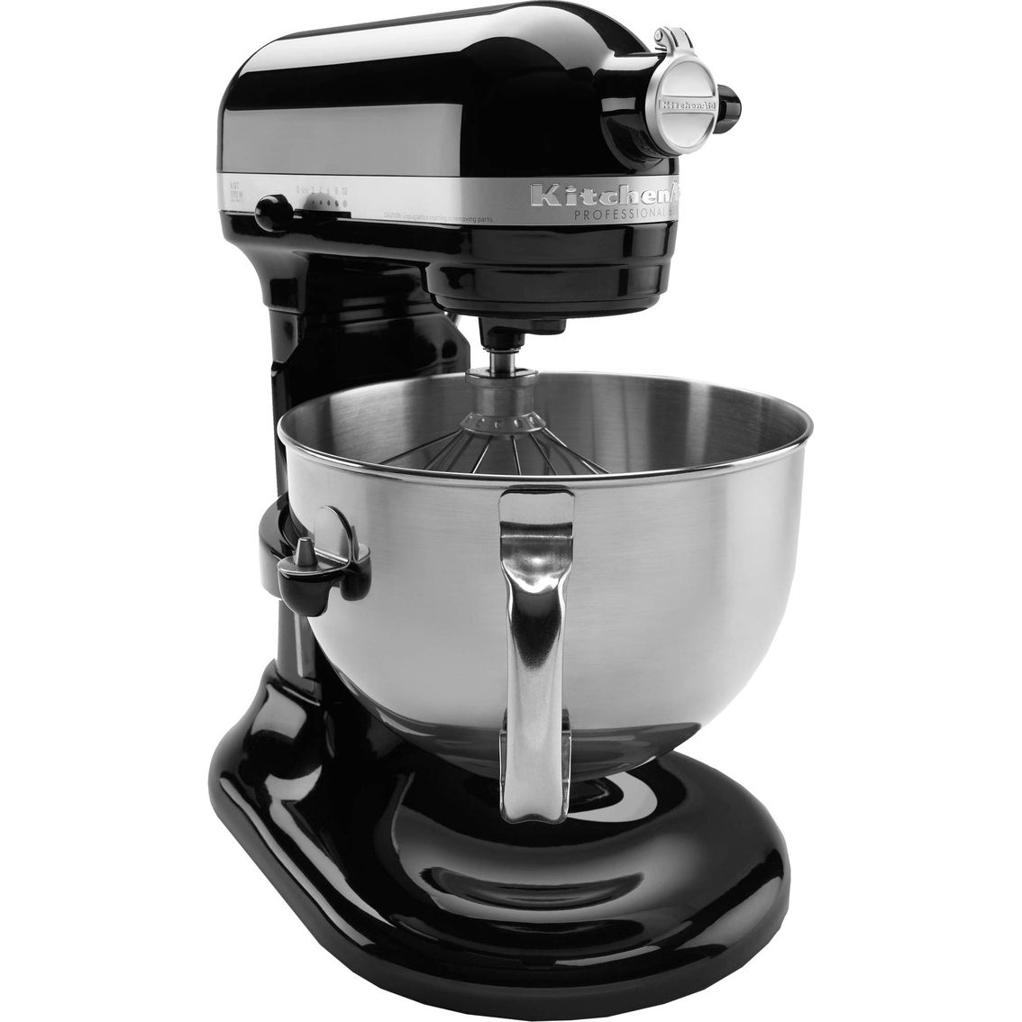 red. Compare price with work Kitchen aid mixer