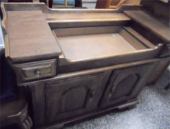 Temple Stuart Antique Dry Sink With Images Dry Sink Antique Dry Sink Farmers Sink