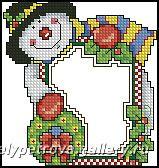 3.bp.blogspot.com -GPlYQhJUCN4 TsLQZFuMjOI AAAAAAAACQA 0KKnWzo3e_k s1600 125979--19189992-m750x740.jpg