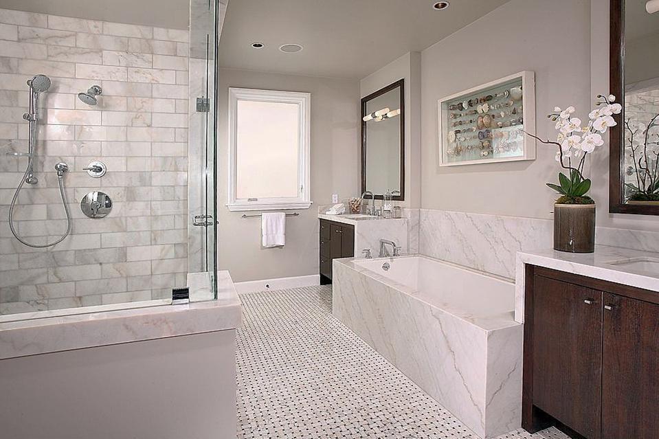 Bathroom Remodel Bathroom Vanities Northern Virginia New Trend - Bathroom vanities northern virginia