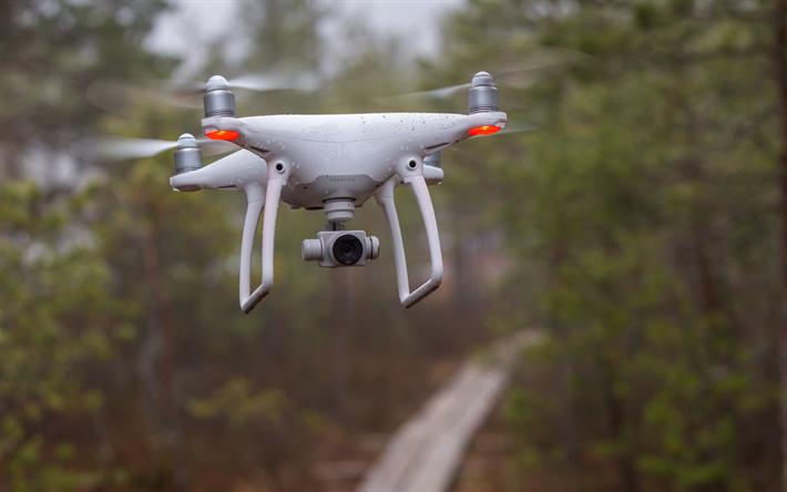 Jasa sewa Drone murah di Pengasih