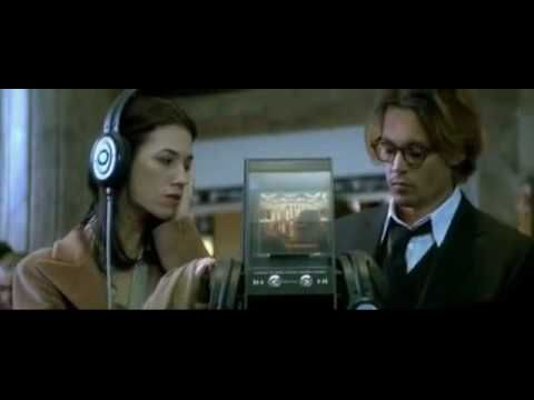 Radiohead creep playlist n o t e s pinterest radiohead radiohead creep scene featuring johnny depp cameo and charlotte gainsbourg from the movie ils se marirent et eurent beaucoup denfants aka and solutioingenieria Choice Image