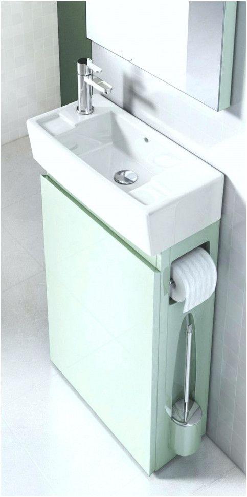 Bedroom Amazing Kohler Pedestal Sink Unique Sinks And Matching Toilet Archer Installation