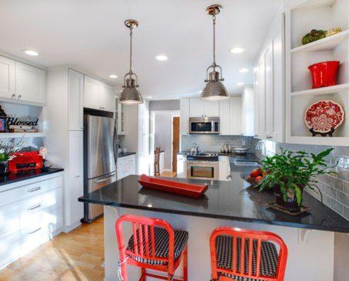 c r 111914 31b red kitchen decor grey countertops white kitchen backsplash on r kitchen cabinets id=41151