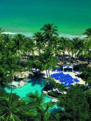 Puerto Rico places-i-want-to-visit