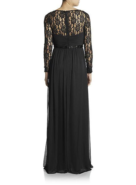 Alquiler de vestidos casuales medellin