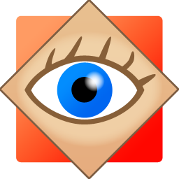 FastStone Image Viewer 6 5 Free Download | noreply@blogger