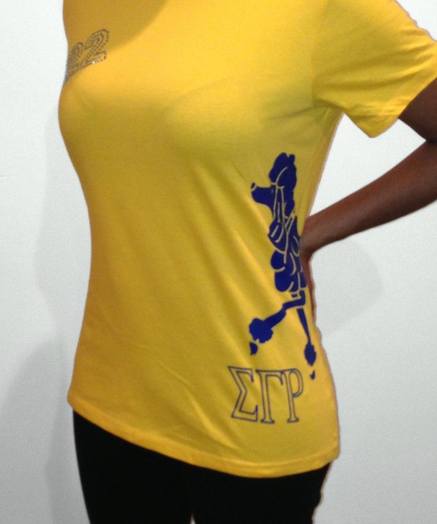 sgrho1922 - Google Search Love this! It's a must have ...