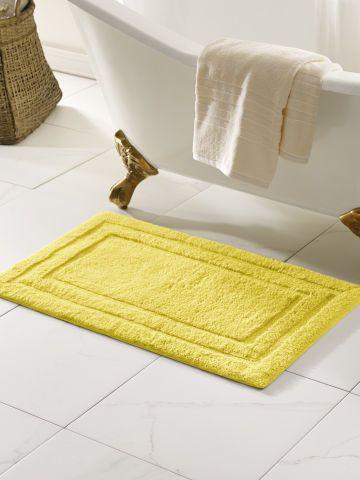Palmer Bath Rug Ralph Lauren Home Bath Towels Rugs