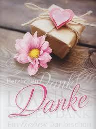 Lustige Danksagung Geburtstagswunsche Facebook Mit Bildern Danke Geburtstag Dankeschon Bilder Dankeschon Spruche