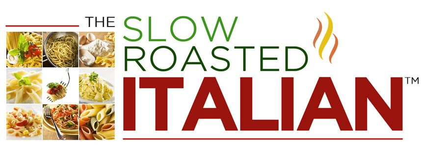Slow roasted italian lots of good recipes also other slow roasted italian lots of good recipes also other international ones food sitesfood forumfinder Choice Image