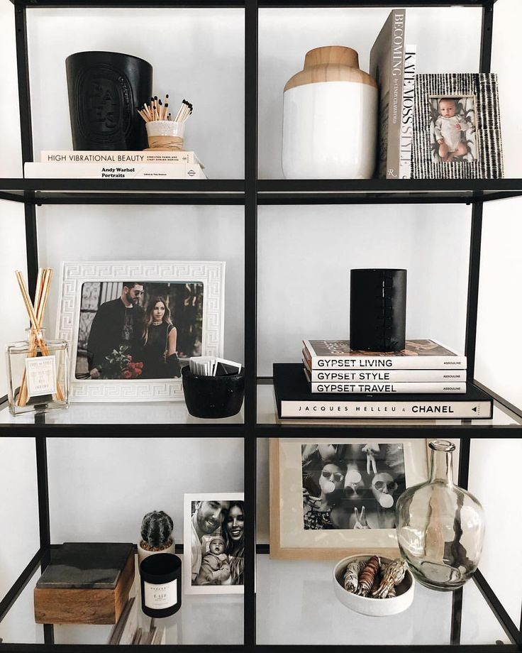 Auf Ayla Babys Hubsch Instagram Konnen Nur Richards Schwarzweiss Sehen Sivan Wenn Sivan Wohnzimmer Dekor Modern Wohnen Wohnzimmerdesign