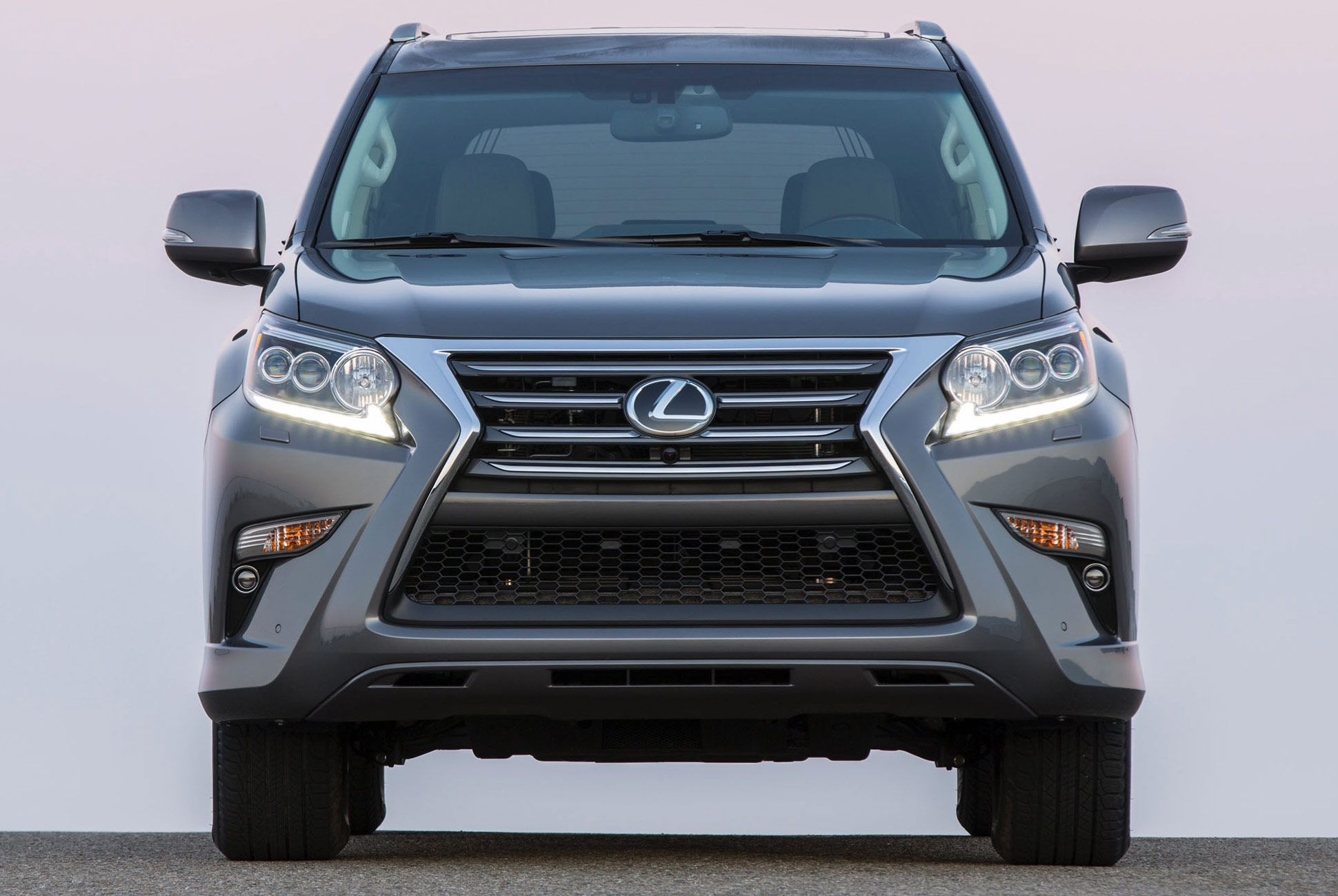 Who Makes The Most Reliable New Cars Reliable Cars Car Brands Best Midsize Suv