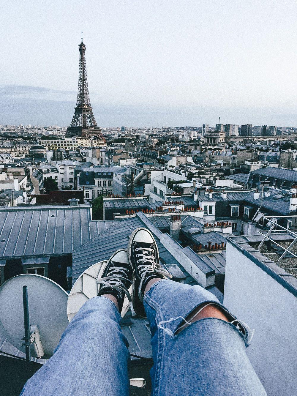 Paris Paris Travel Travel Aesthetic Travel