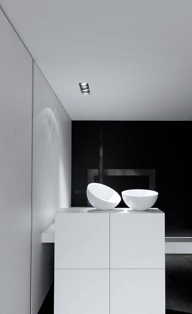 Filip Deslee | bowls by John Pawson | Vignettes & Details ...