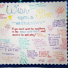 Image result for wednesday whiteboard inspiration | Classroom ideas ...