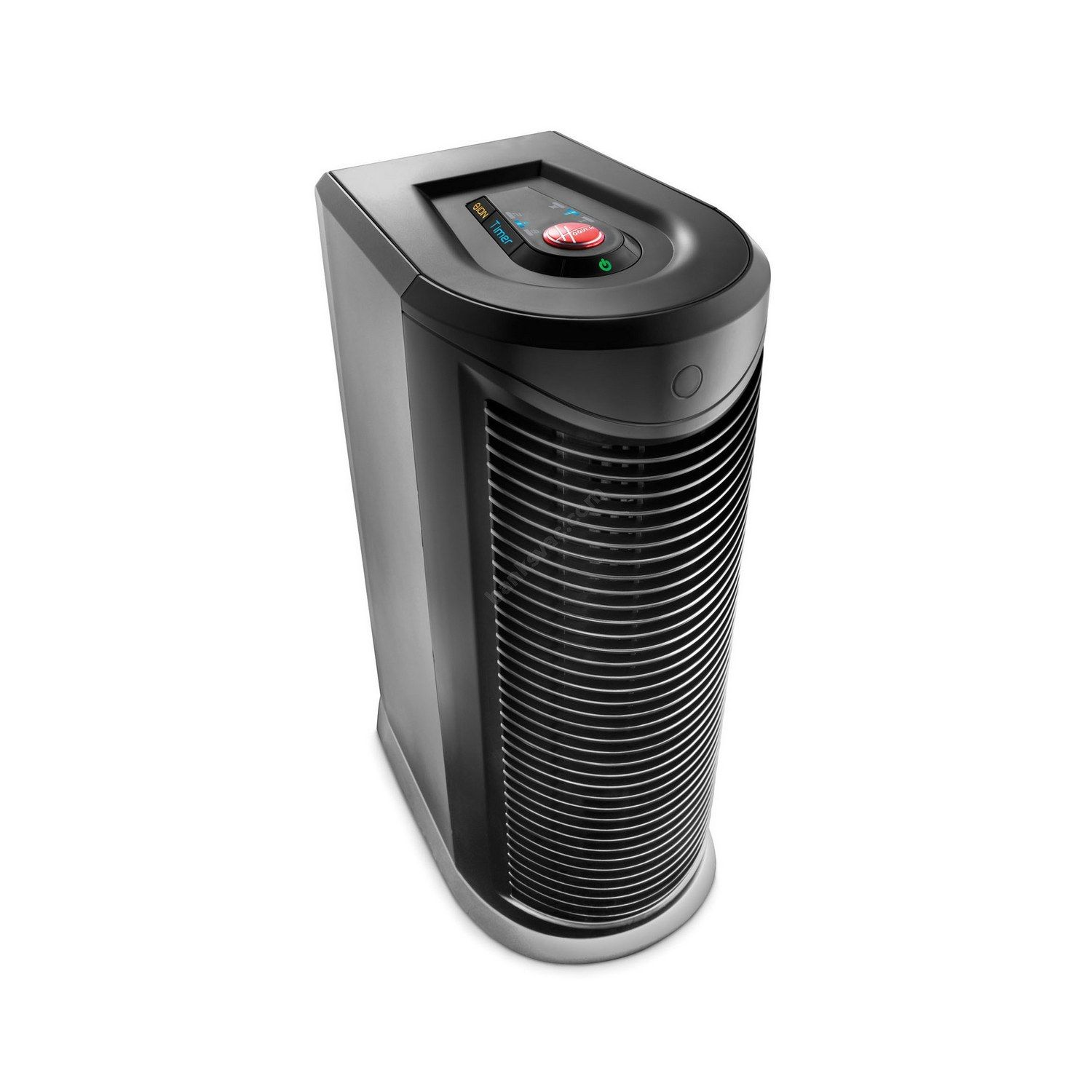 The Sharp Model Of Air Purifier In Specific Style Air