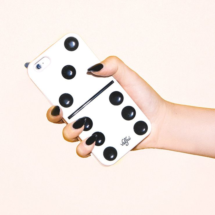 Domino tile 3d iphone case 3d iphone cases iphone case