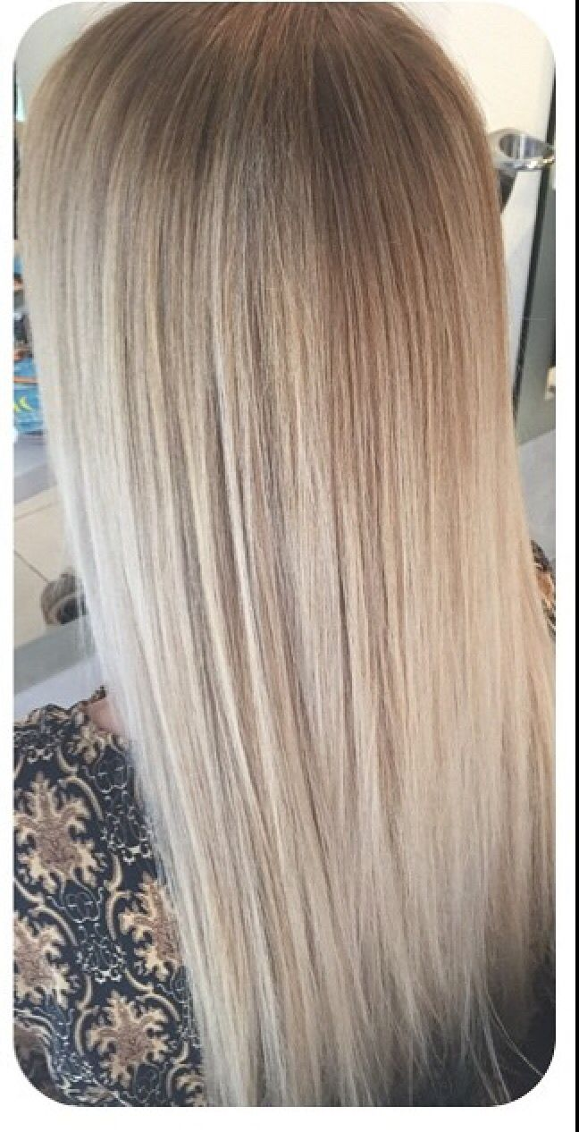 Pin by bart hughes on things to wear pinterest blondes