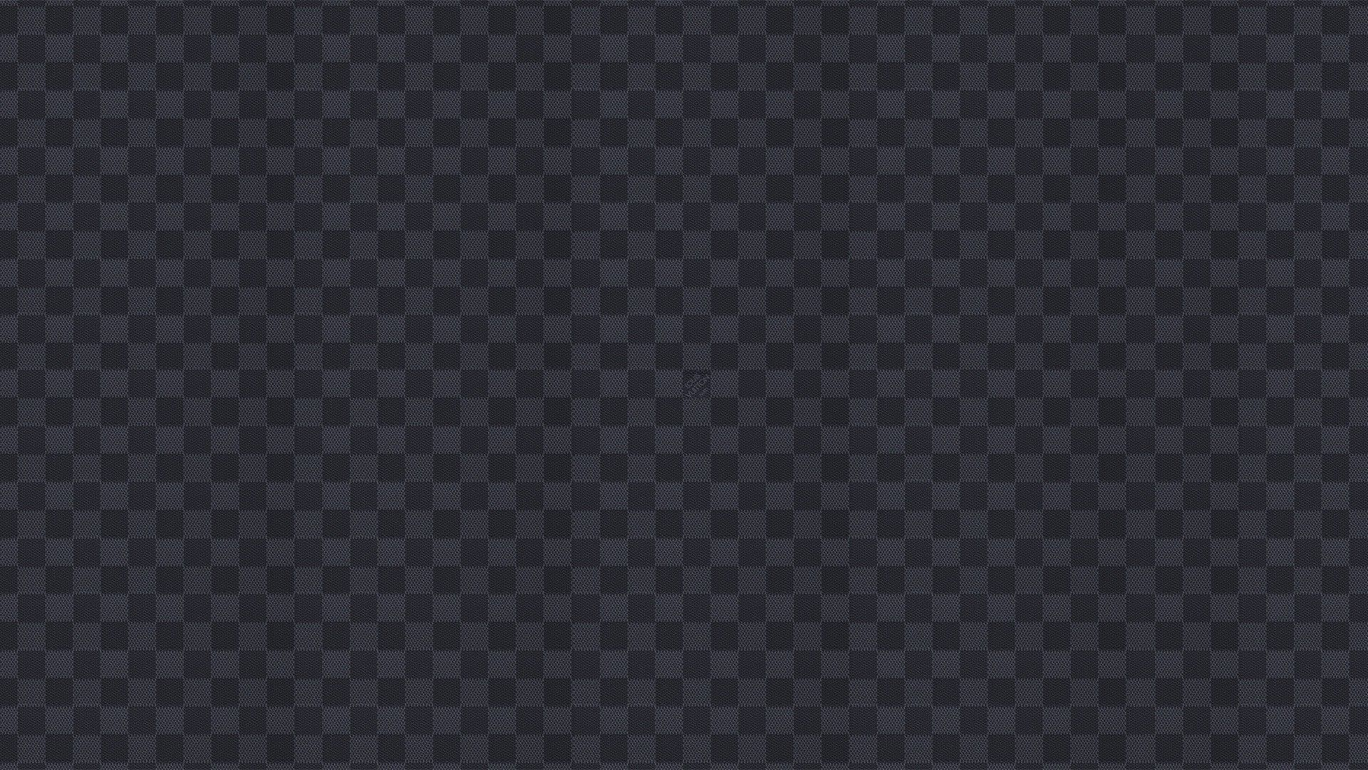 Simple Wallpaper Macbook Louis Vuitton - 3ab89fe70db8b107ee5f6e809de163b4  Pictures_553675.jpg