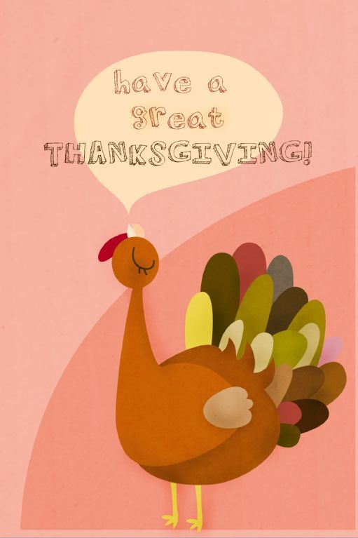 Thanksgiving freebies that will save you money and time this year free printable thanksgiving cards games worksheets centerpieces and more m4hsunfo