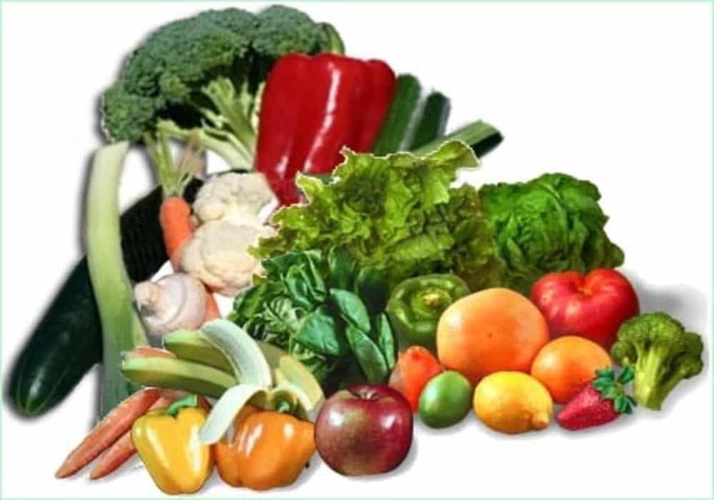 32+ Makanan penurun tensi darah trends
